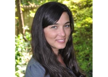 Charlotte psychologist Dr. Jocie Sweeney, Ph.D