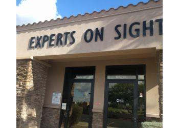 Gilbert eye doctor Dr. Jody L. Dagan - Experts on Sight
