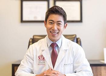 Torrance dentist Dr. Joe, DDS