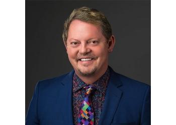 Oklahoma City dentist Dr. Joe Isaacson, DDS
