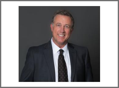 Phoenix cosmetic dentist Dr. Joe L. Harris, DDS