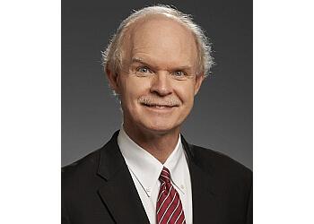 Colorado Springs ent doctor Joel A. Ernster, MD
