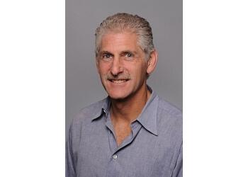 Ventura cosmetic dentist Dr. Joel A. Goldenberg, DDS