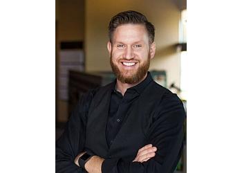 Fort Wayne chiropractor Dr. Joel Feeman, DC