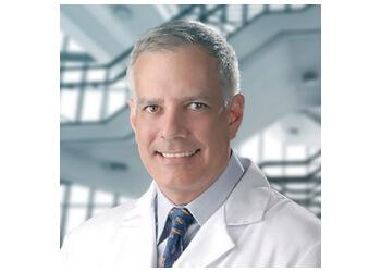 Orange urologist Dr. Joel Gelman, MD