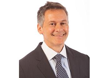 Nashville orthodontist Dr. Joel Gluck, DDS