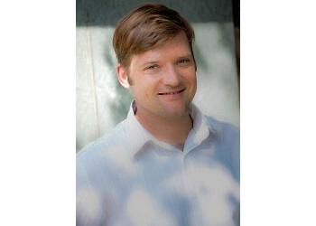 Athens chiropractor Dr. Joel Groft, DC