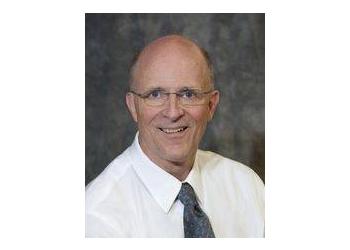 San Diego pediatric optometrist Dr. Joel L. Cook, OD