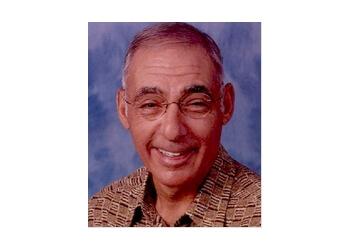 Hollywood urologist Dr. Joel Martin, MD