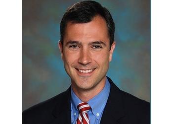 Cincinnati cardiologist Dr. Joel P. Reginelli, MD