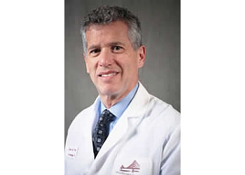 Dr. Joel Piser, MD Berkeley Urologists