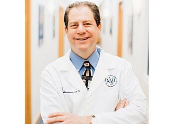 Omaha dermatologist  Joel Schlessinger, MD