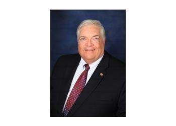 Kansas City orthodontist Dr. John A. Dorsch, DDS, MS
