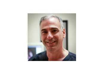 Dr. John A. Jebeles, MD