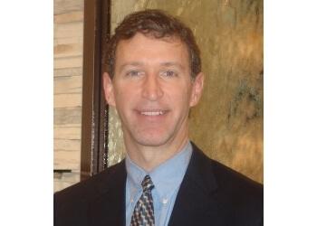 Toledo eye doctor Dr. John A. Kruszewski, OD
