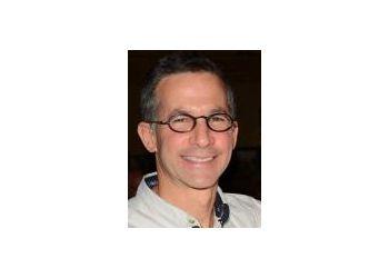 Dr. John A. Meaney, MD Tucson Orthopedics