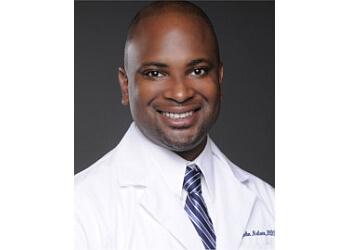 Dr. John A. Nelson, DDS