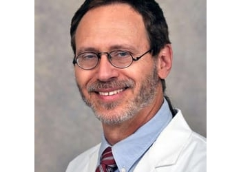 Fremont plastic surgeon Dr. John A. Romano, MD
