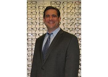 Denver eye doctor Dr. John Bardash, OD