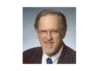 Columbia urologist John Beasley Jr, MD