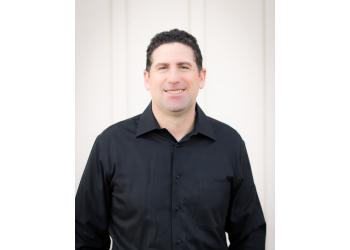 Reno cosmetic dentist Dr. John C. DiGrazia, DDS