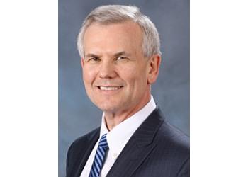 St Louis eye doctor Dr. John C. Galanis, MD, FACS