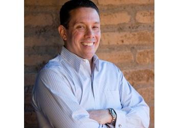Tucson dentist Dr. John Carson, DDS, PC