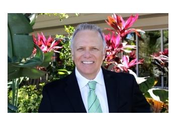 Orlando dentist Dr. John Cervenka, DDS