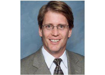 Lakewood cardiologist Dr. John D. Altman, MD, FACC