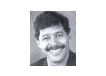Victorville ent doctor Dr. John D. Amar, MD