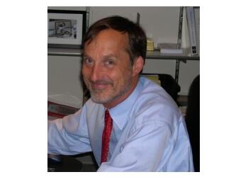 Dr. John D. Carroll, MD Aurora Cardiologists