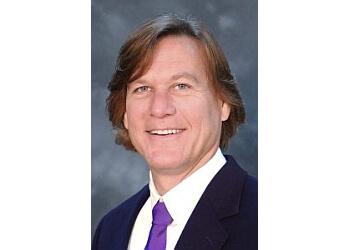 Columbus orthopedic Dr. John D. Dorchak, MD