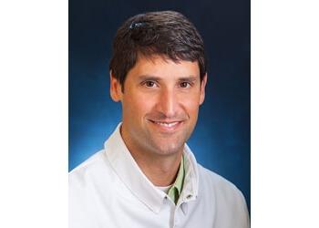 Augusta dentist Dr. John D. Massey, DMD