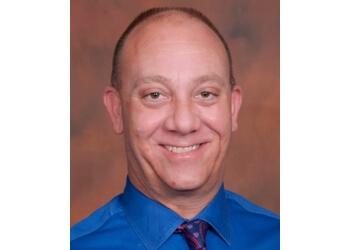 Tempe eye doctor Dr. John D. Pearson, OD - DESERT EYE