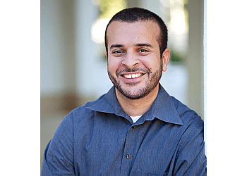 Simi Valley psychologist Dr. John Danial, Ph.D