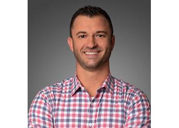 Fort Lauderdale cosmetic dentist Dr. John DeStefon