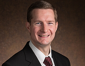 Plano cardiologist John E. Reuter, MD, FACC
