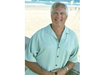 Wilmington chiropractor Dr. John E. Weisberg, DC