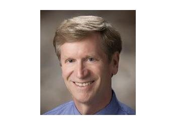 Lexington eye doctor Dr. John F. Simpson, Jr, OD