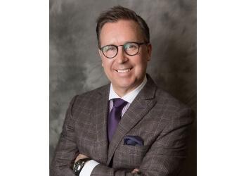 Kansas City cosmetic dentist Dr. John Goodman, DDS