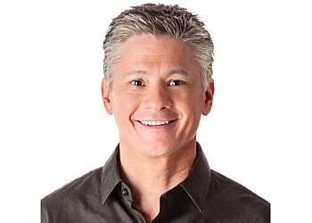 Salt Lake City orthodontist Dr. John Graham, DDS, MD