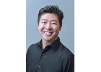 Long Beach cosmetic dentist John H. Cho, DDS