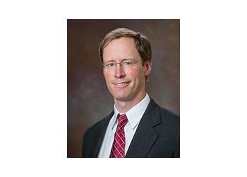Augusta orthopedic  Dr. John H. Franklin, MD