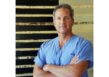 Scottsdale plastic surgeon Dr. John J. Corey, MD