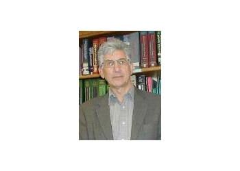 Dr. John J. Hernandez, MD Thousand Oaks ENT Doctors
