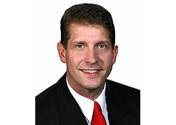 Henderson orthopedic Dr. John J. Kastrup, MD
