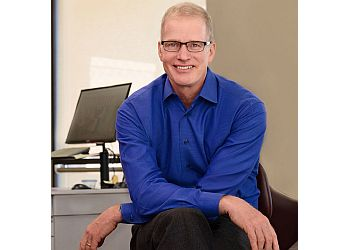 Dr. John J. Murray, Jr., DDS