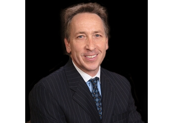 St Petersburg plastic surgeon Dr. John J. O'Brien, Jr., MD