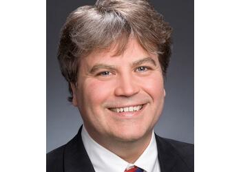 Clarksville psychiatrist  John Jackson, MD