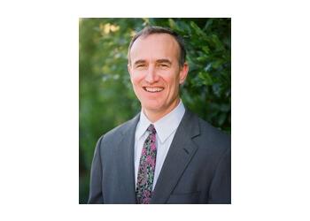 Vallejo dermatologist Dr. John K. Geisse, MD